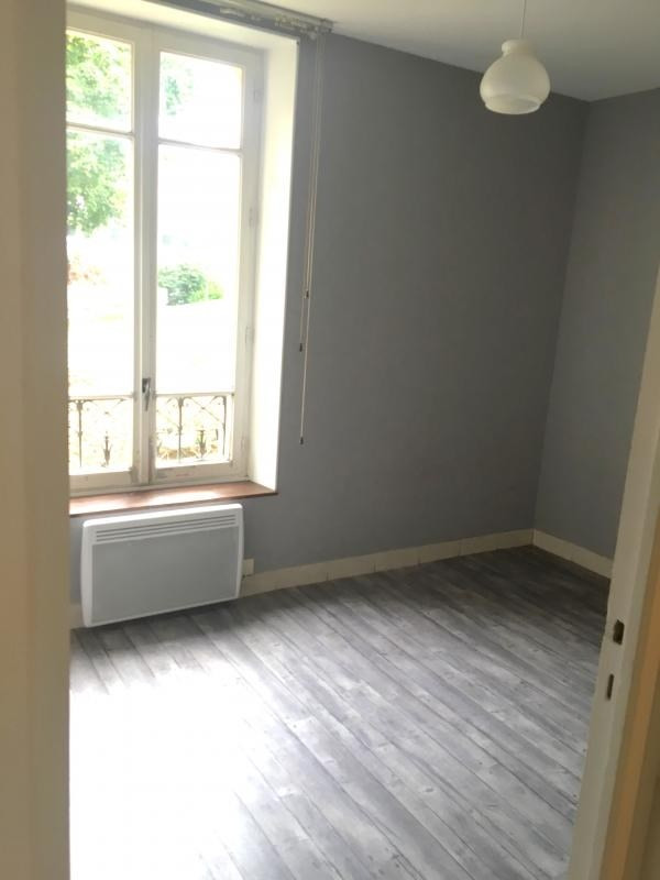 Location appartement Orsay 800€ CC - Photo 5