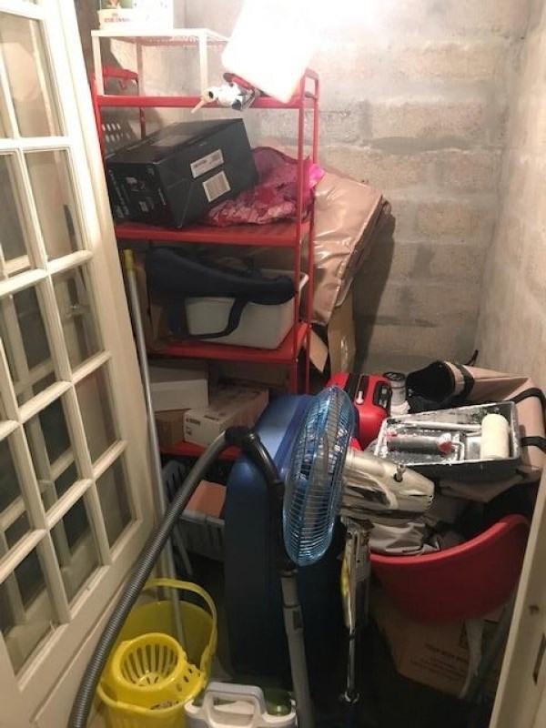 Vente appartement Bordeaux 207675€ - Photo 5