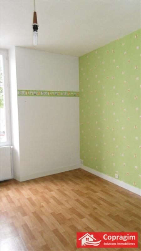 Rental apartment Montereau fault yonne 725€ CC - Picture 4