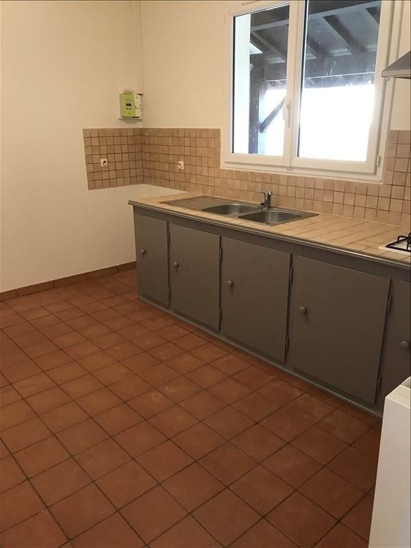 Rental house / villa Martignas sur jalle 630€ CC - Picture 2