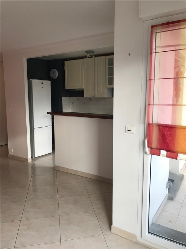 Vente appartement Savigny sur orge 212000€ - Photo 10