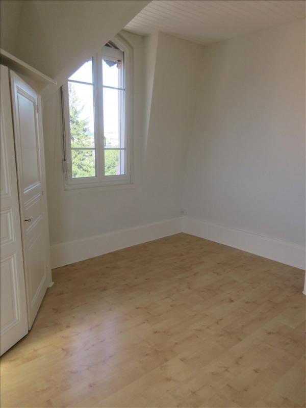 Rental apartment Voiron 337€ CC - Picture 2