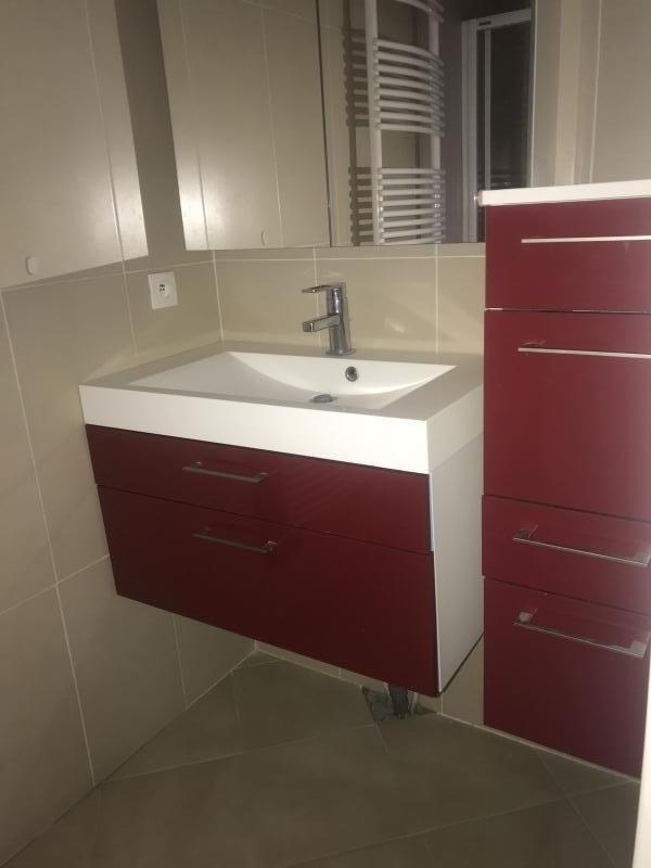 Location appartement Conflans ste honorine 870€ CC - Photo 5
