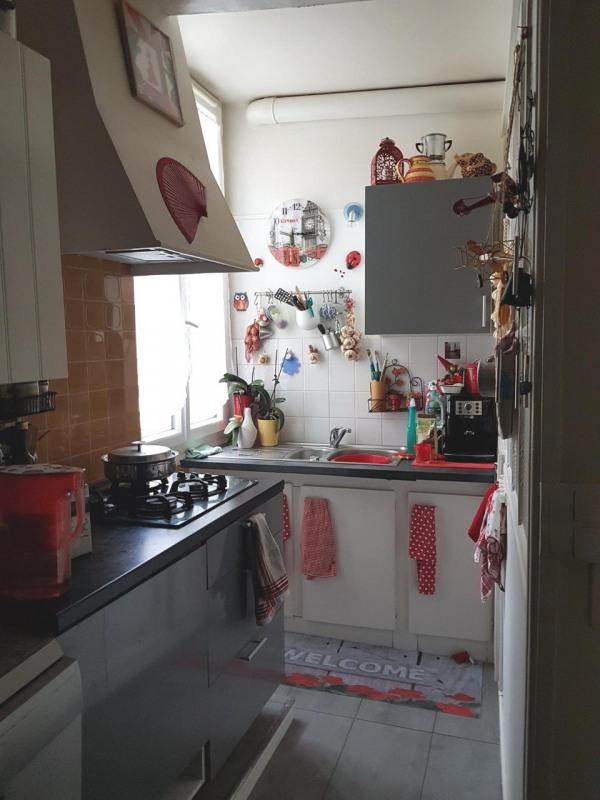 Rental apartment Rambouillet 699€ CC - Picture 3