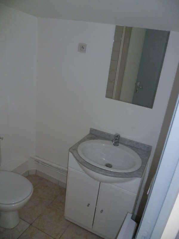 Location appartement St maximin la ste baume 460€ CC - Photo 6