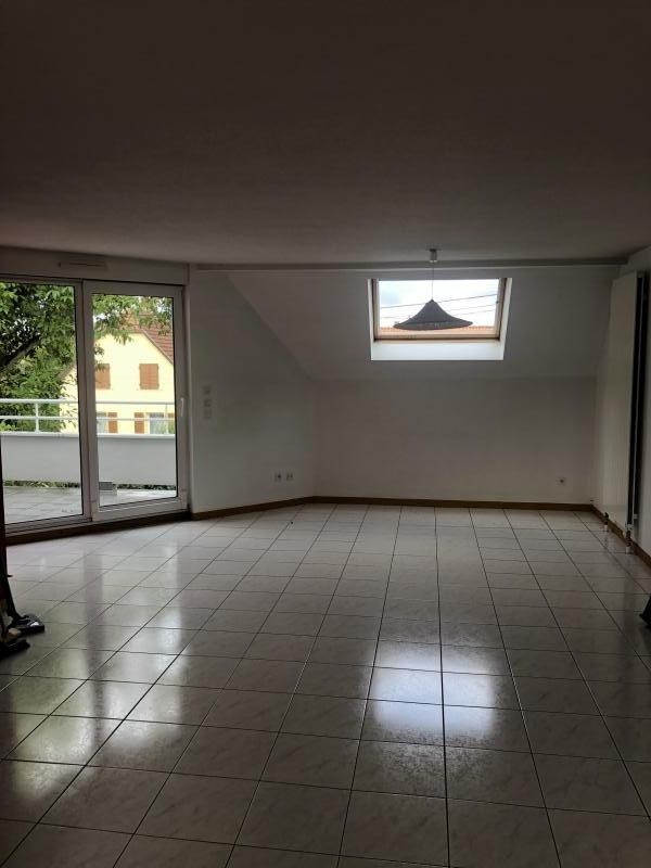 Location appartement Lipsheim 680€ CC - Photo 3