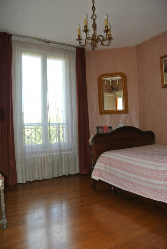 Vente maison / villa Villemomble 565000€ - Photo 11