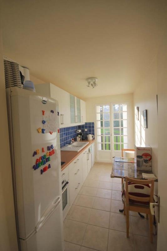 Deluxe sale apartment Villers sur mer 286000€ - Picture 4