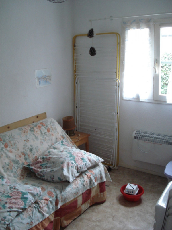 Sale apartment Dolus 111 800€ - Picture 4