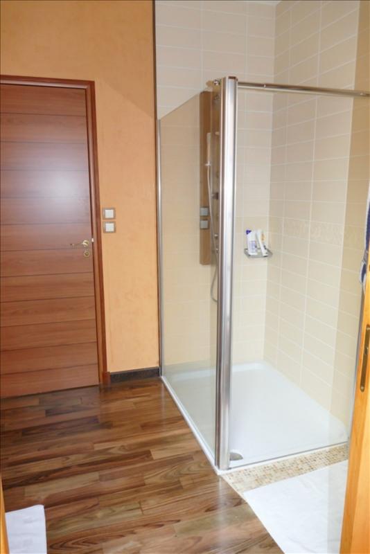 Deluxe sale house / villa Vaux sur mer 821600€ - Picture 11