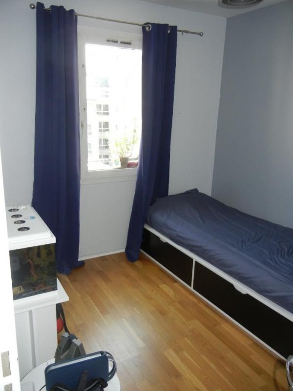 Revenda apartamento Creteil 273000€ - Fotografia 9