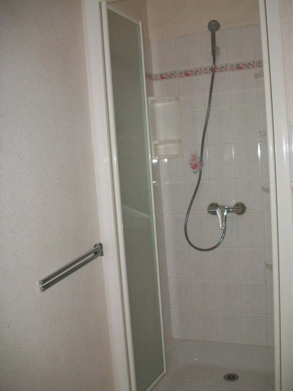 Location appartement Rennes 470€ CC - Photo 6