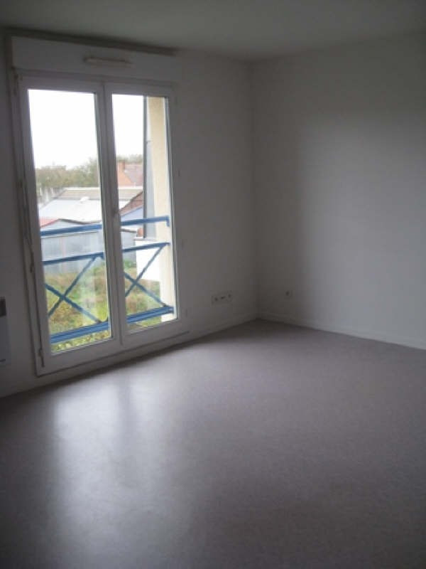 Vente appartement Arras 71 000€ - Photo 5