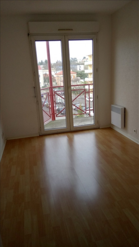 Location appartement Valence 484€ CC - Photo 3