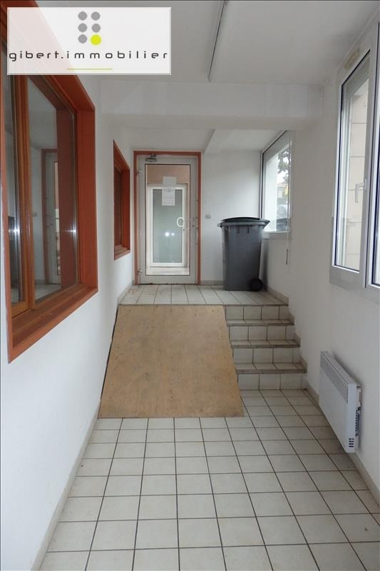 Vente bureau Le puy en velay 159 000€ - Photo 6