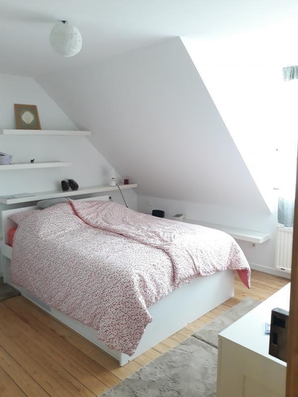 Alquiler  apartamento Strasbourg 750€ CC - Fotografía 2