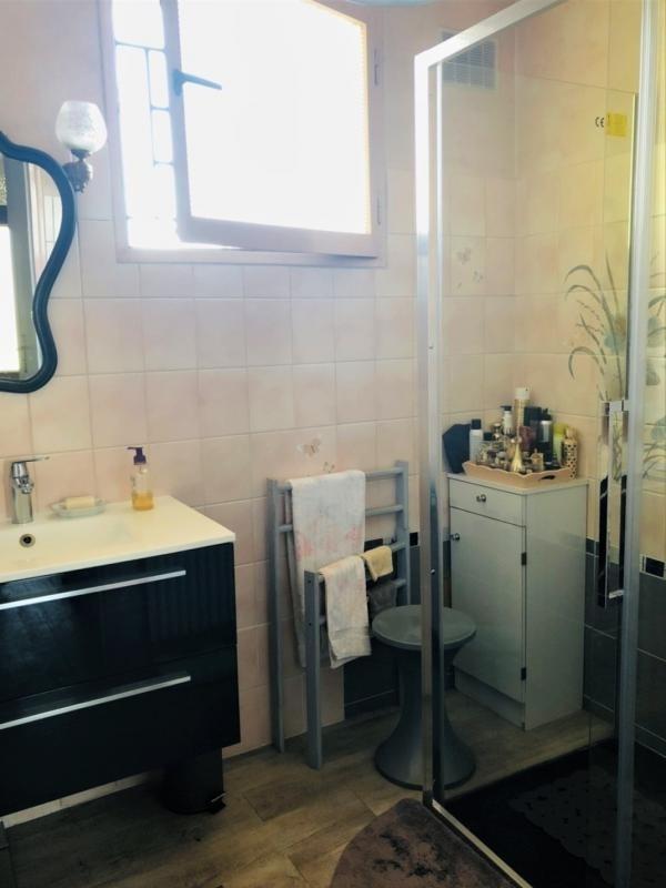 Sale house / villa Beauchamp 332800€ - Picture 7