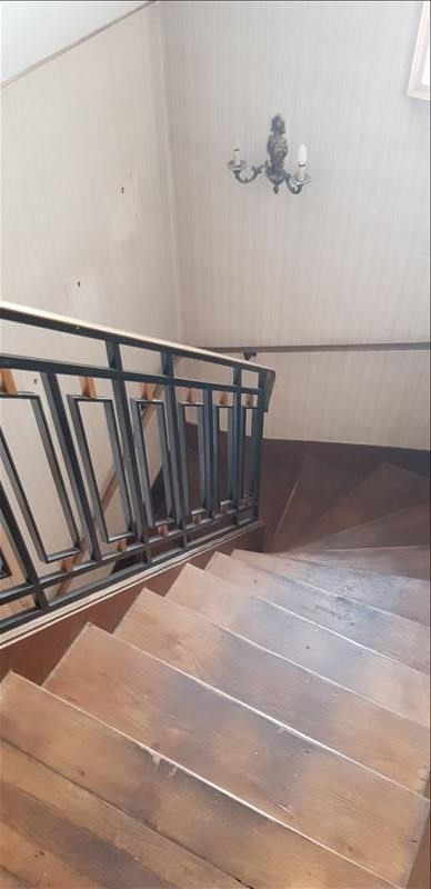 Vente maison / villa Villemomble 326000€ - Photo 9
