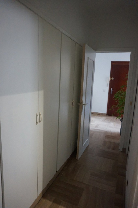 Vente appartement Ajaccio 180 000€ - Photo 11