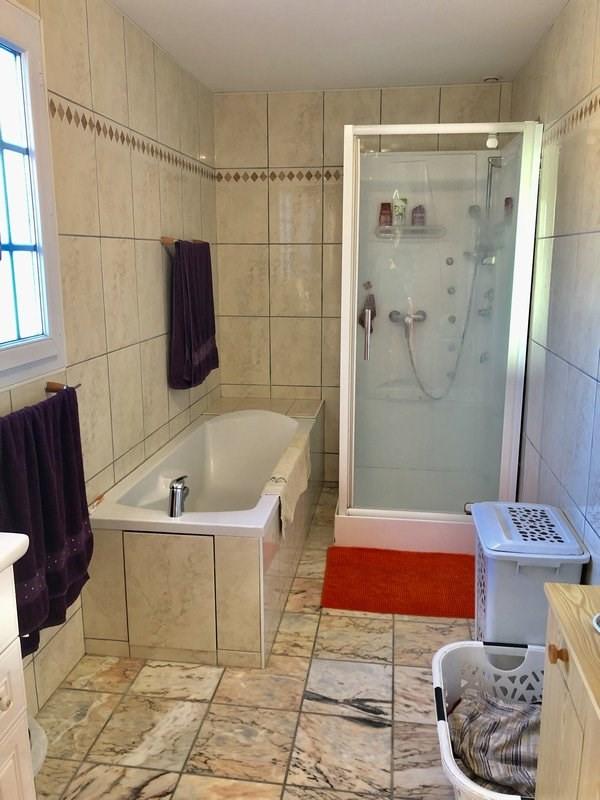 Vente maison / villa Fresney le vieux 232000€ - Photo 9