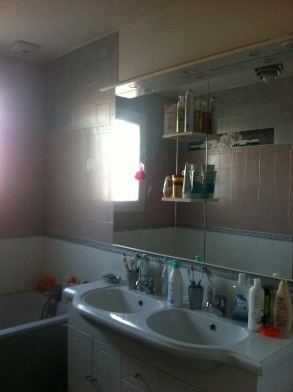 Vente maison / villa Sivry courtry 288000€ - Photo 5