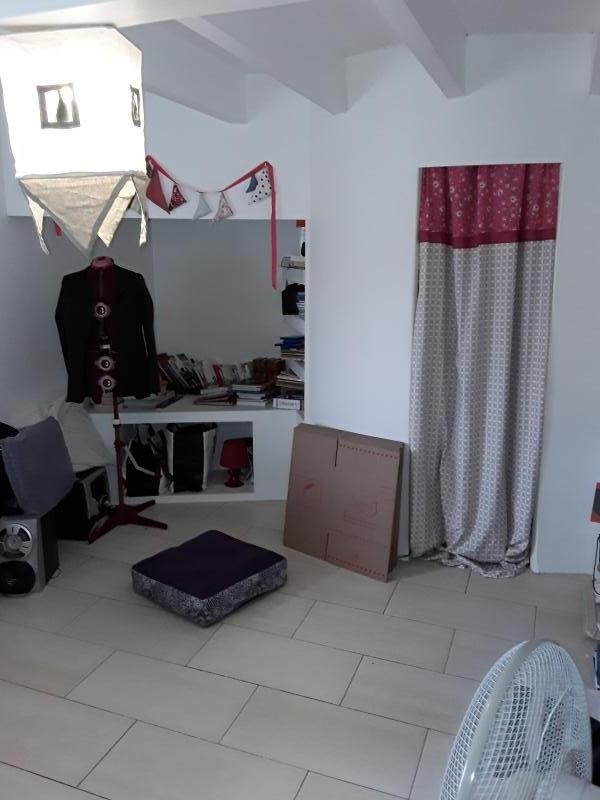 Vente maison / villa Battenheim 476000€ - Photo 8