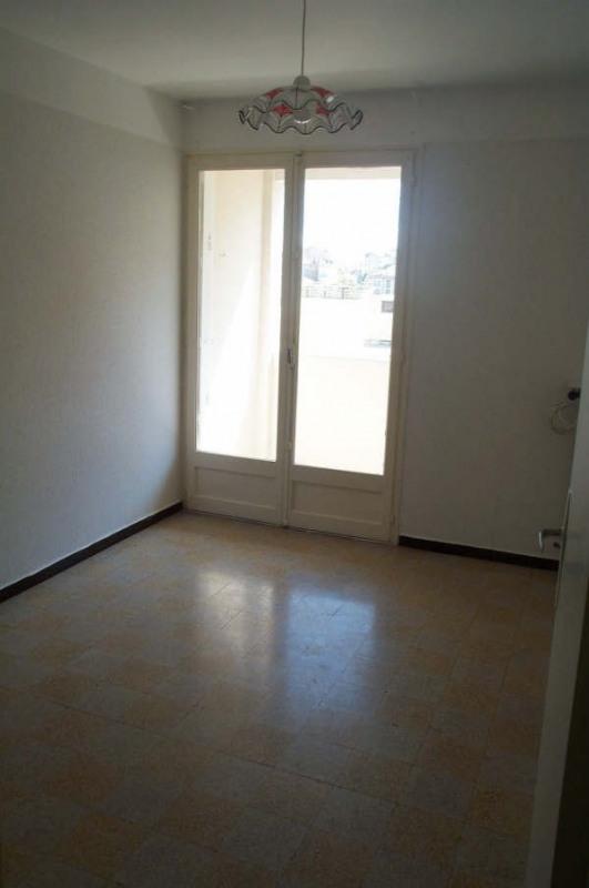 Affitto appartamento Toulon 681€ CC - Fotografia 7