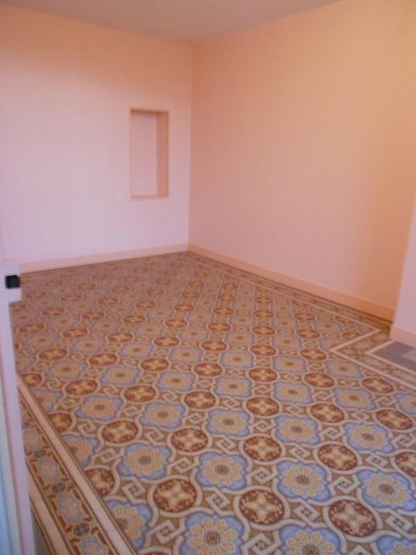 Alquiler  casa Villiers sur loir 428€ CC - Fotografía 2