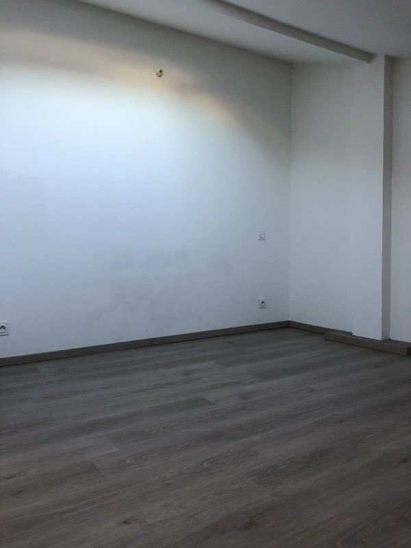 Sale apartment Reims 91 000€ - Picture 5