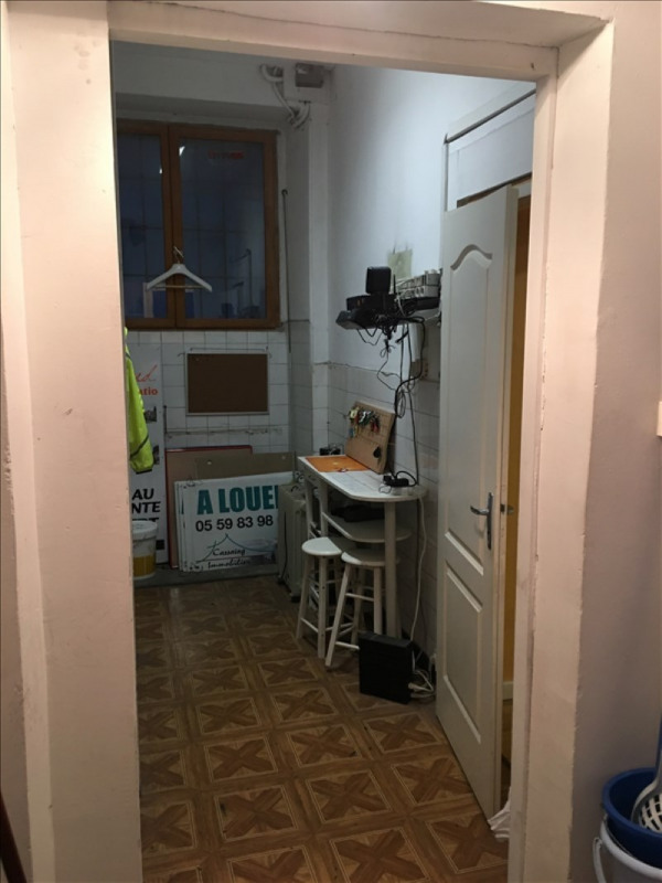 Sale empty room/storage Pau 59 000€ - Picture 5
