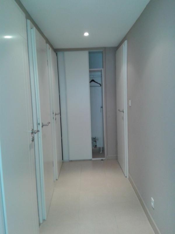 Location appartement Saint aygulf 610€ CC - Photo 4