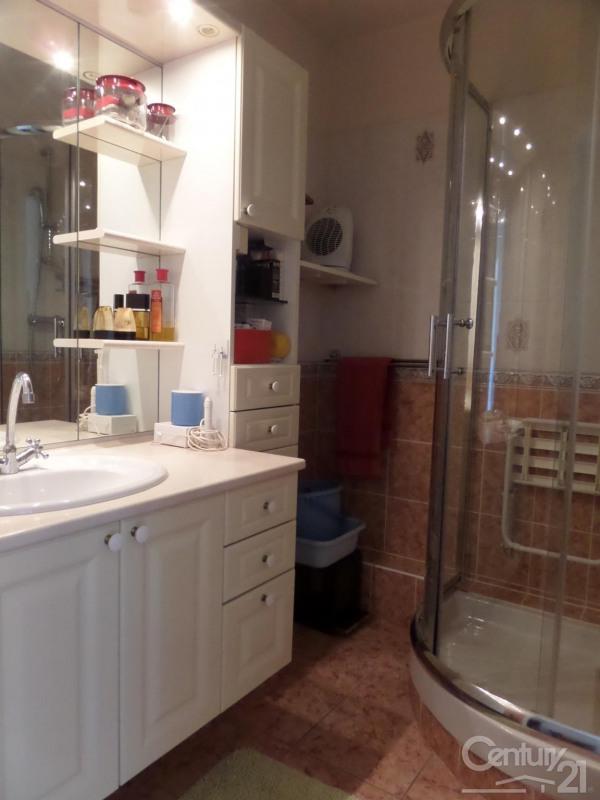 Vente appartement Caen 164000€ - Photo 5
