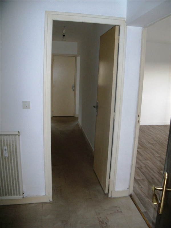 Sale apartment Perigueux 79 500€ - Picture 3