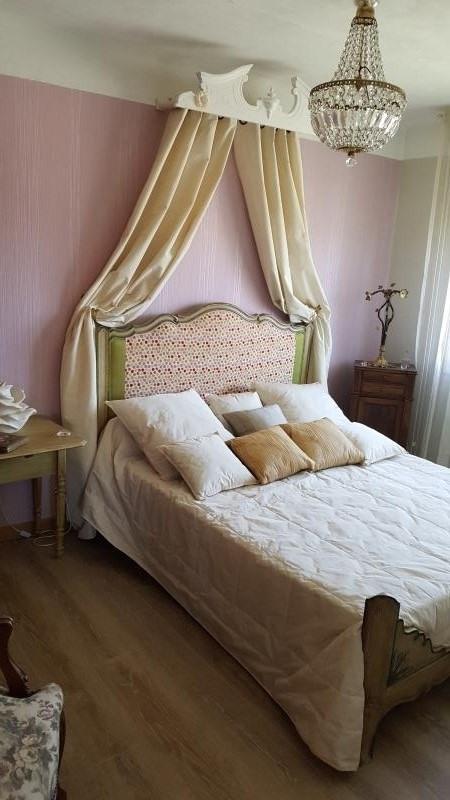 Sale house / villa Albias 275000€ - Picture 4