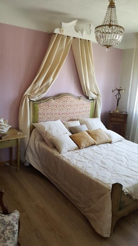 Vente maison / villa Albias 275000€ - Photo 4
