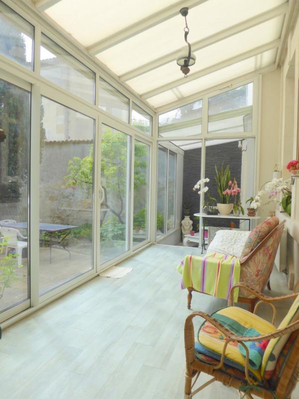 Deluxe sale house / villa Cognac 369250€ - Picture 11