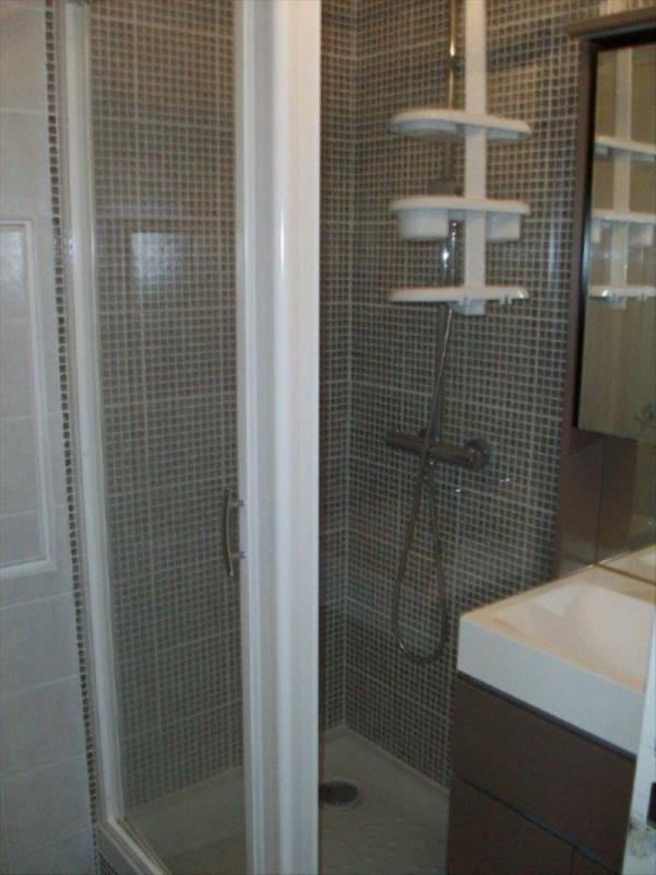 Sale apartment Roanne 157750€ - Picture 7