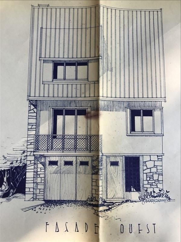 Vendita casa Conflans-sainte-honorine 315000€ - Fotografia 1