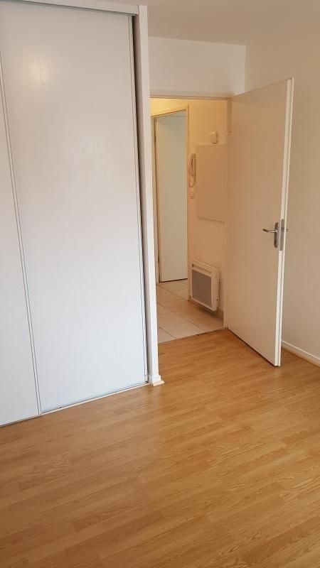 Rental apartment Bellignat 395€ CC - Picture 8