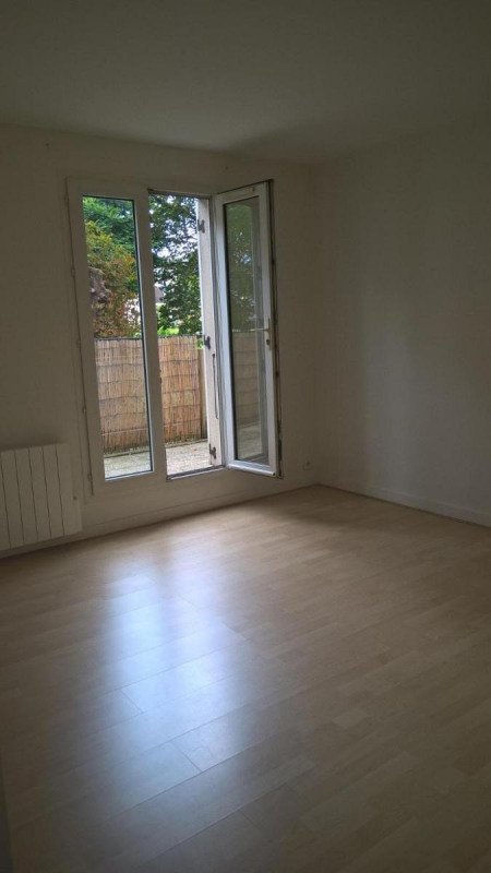 Location appartement Chevilly larue 826€ CC - Photo 2