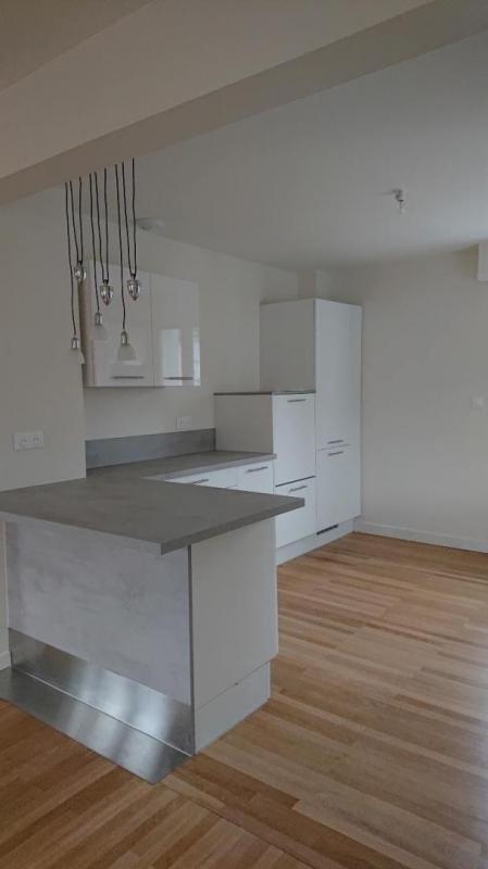 Alquiler  apartamento Molsheim 980€ CC - Fotografía 2
