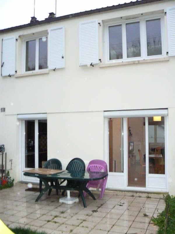 Vente maison / villa Bueil 143000€ - Photo 1