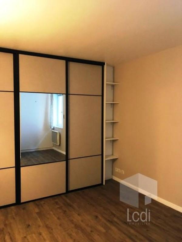 Vente appartement Montélimar 132000€ - Photo 4