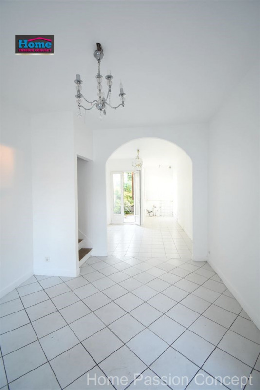 Vente maison / villa Colombes 319 000€ - Photo 2
