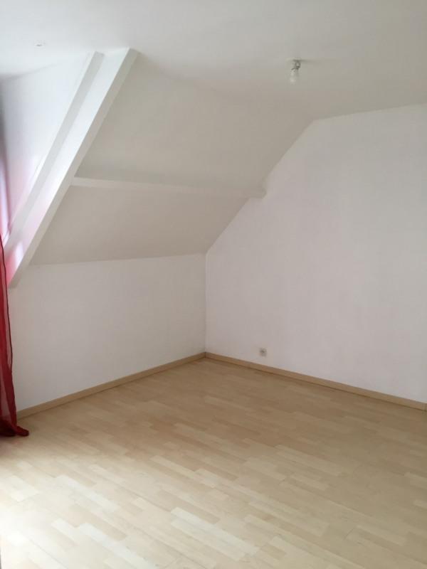 Rental apartment Champigny-sur-marne 1175€ CC - Picture 5