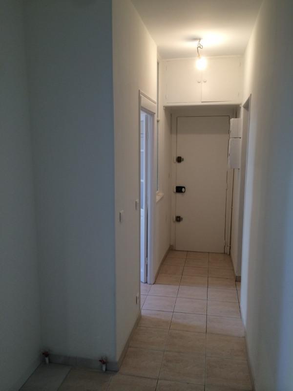 Location appartement Argenteuil 702€ CC - Photo 2