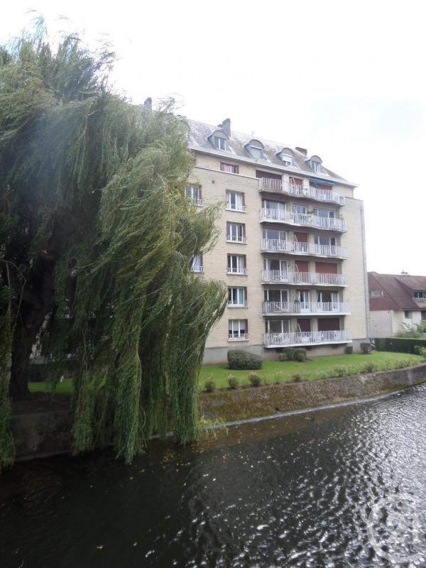 Aрендa квартирa Caen 940€ CC - Фото 9