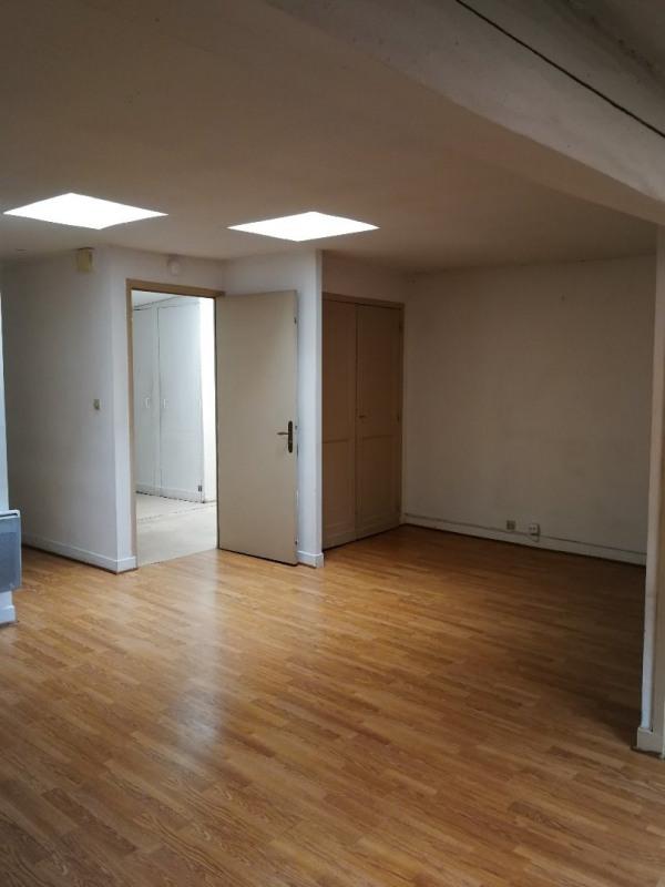Location appartement Toulouse 565€ CC - Photo 7