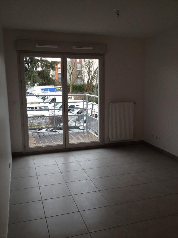 Affitto appartamento Pierre benite 680€ CC - Fotografia 3