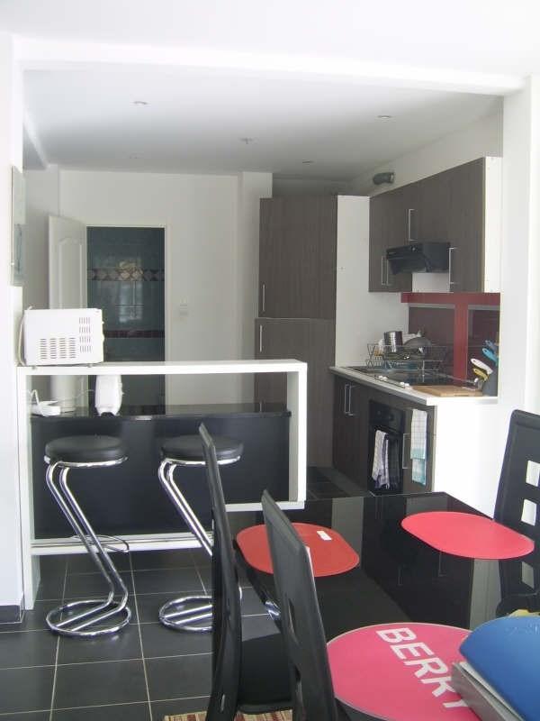 Affitto appartamento Nimes 840€ CC - Fotografia 9